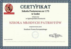 Certyfikat_06